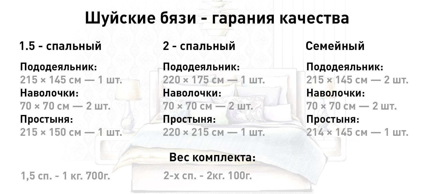 """""""Ивановский текстиль"""""""